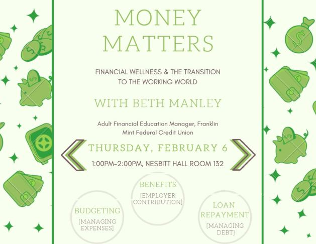 This image has an empty alt attribute; its file name is money-matters-poster-1.jpg